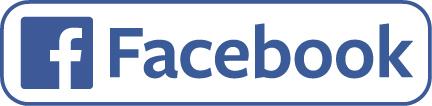 ステラのFacebookです