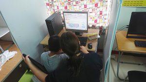 ステラのパソコン教室